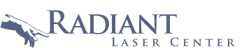 Radiant Touch Laser Center – Wichita Falls