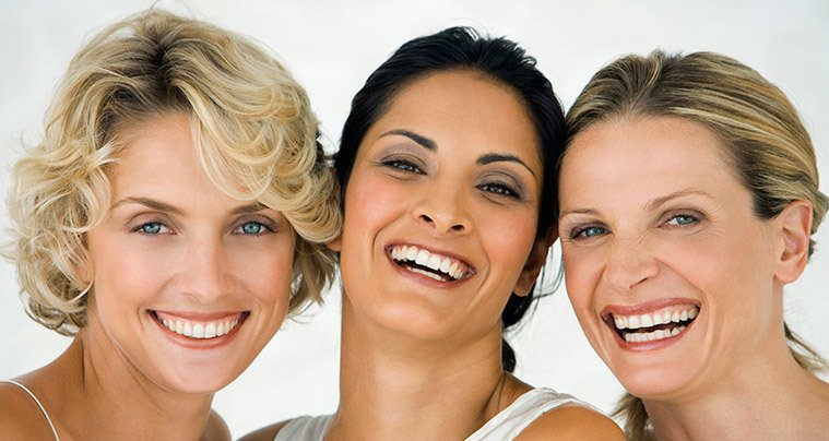 Radiant-Touch-Laser-Center---Wichita-Falls-Laser-Aesthetics